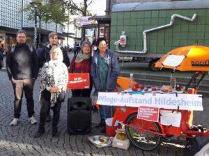 Pflegebündnis Hildesheim