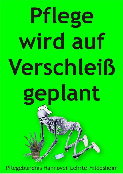 kl_gruen_haube_verschleiss