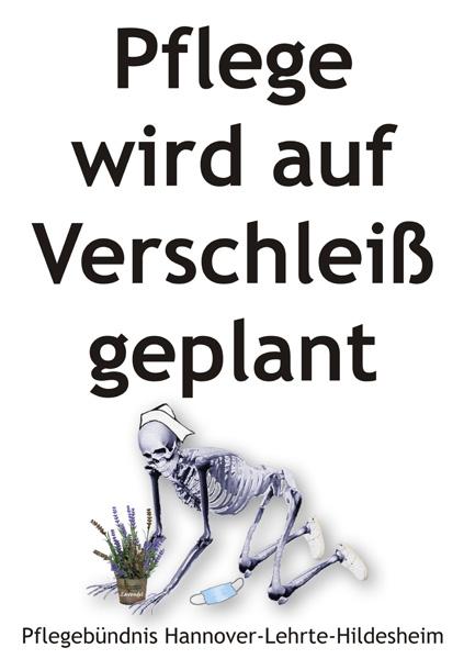kl_weiss_verschleiss